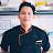Angga Andriawan avatar image