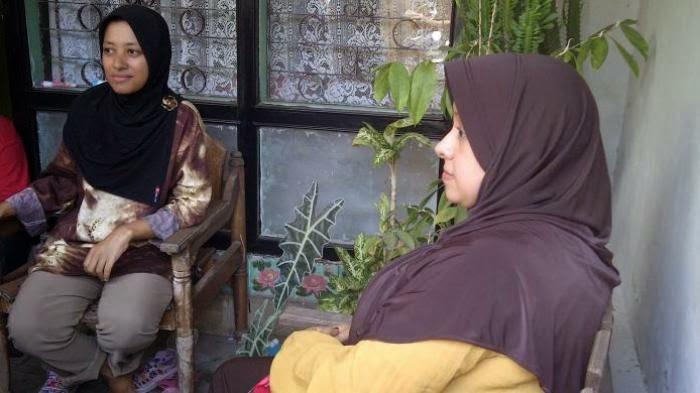 Mahasiswa Kalsel di Mesir Aman dari Isis