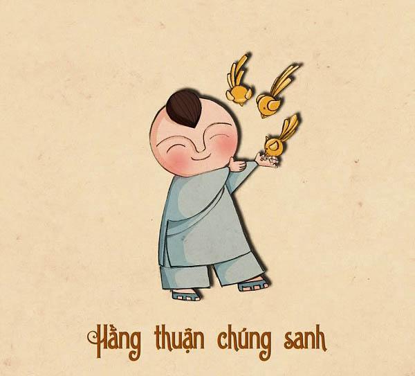 Mười hạnh nguyện của Bồ tát Phổ Hiền_voluongcongduc.com_08
