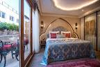 Фото 11 Romanse Hotel