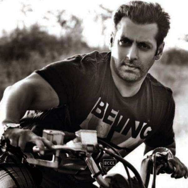 Salman Khan: First look launch of Kick, his special song in Fugly, buzz around his upcoming films Prem Ratan Dhan Payo and No Entry Mein Entry,