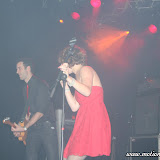 Clash of the coverbands, 1/4 finales, effenaar eindhoven - IMG_6200.jpg