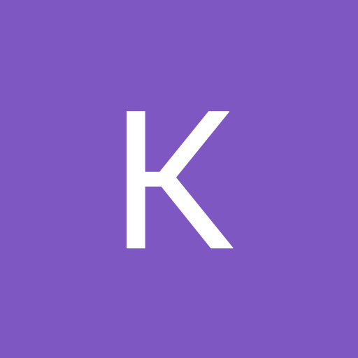 user Kyle Hogan apkdeer profile image