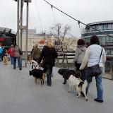20120418 Bayreuthfahrt - P1000842.jpg