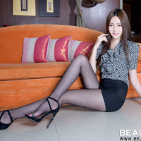 [Beautyleg]2015-11-02 No.1207 Ning 0005.jpg