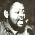 AUDIO ZILIPENDWA : Mbaraka Mwinshehe -  Muziki Zamani | DOWNLOAD Mp3 SONG