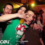 2016-03-12-Entrega-premis-carnaval-pioc-moscou-233.jpg