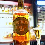 Southern Comfort 27,5 Lime.jpg