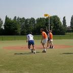 Oranje Wit 5-DVS 2 10-05-2008 (29).JPG