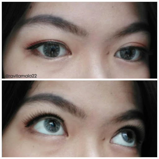 X2 BIO FOUR SOFTLENS