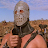 THE HUMUNGUS avatar image