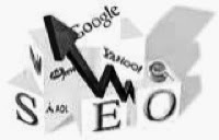 SEO Is Art To Be Number One