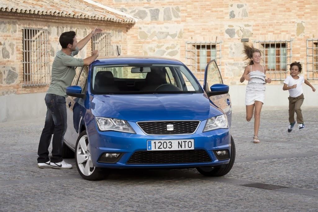 2014-Seat-Toledo-Sedan-1