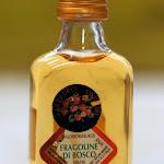 Marzadro Fragoline di Bosco.jpg
