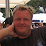 Niels Højdahl's profile photo