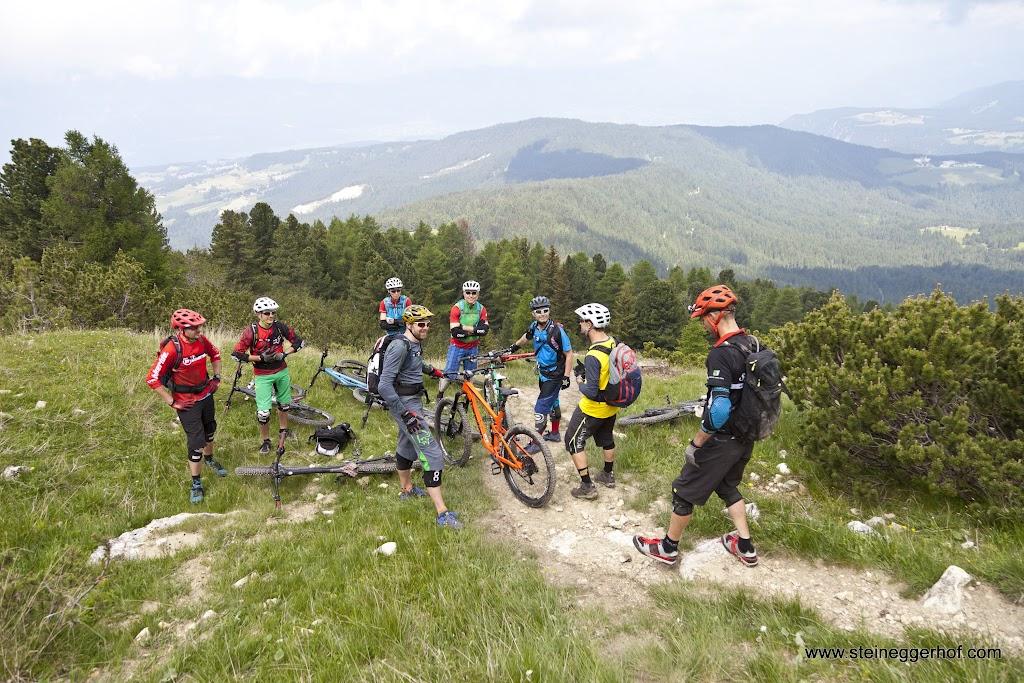 Manfred Strombergs Enduromania Tour Dolomiten - Bozen 29.06.16-0623.jpg