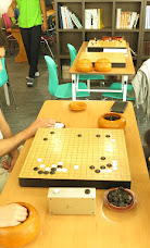 Go game in Moscow026.jpg