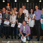 2013.11.30 Kuldpall 2013 - AS20131130FSKP_538S.jpg