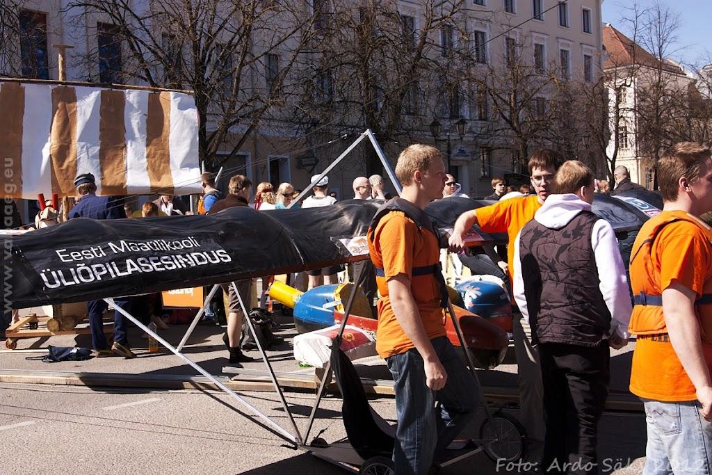 01.05.12 Tartu Kevadpäevad 2012 - Karsumm - AS20120501TKP_V003.JPG