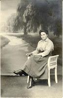 Monden, Pieta ca. 1922.jpg