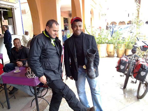 marrocos - ELISIO EM MISSAO M&D A MARROCOS!!! - Página 3 030420122480
