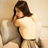 [XiuRen] 2014.04.14 No.127 顾欣怡 0024.jpg