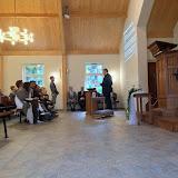 18-20-2015 belijdenis en doop Mike van Hoekelen