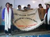 1° Concurso de Planes de Negocios para Jóvenes Rurales Emprendedores  (2).jpg