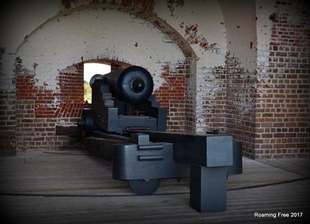 Big Cannon
