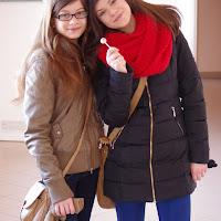 24.03.2013 SMAP Przeworsk