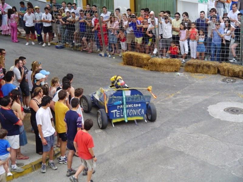 I Bajada de Autos Locos (2004) - AL2004_091.jpg