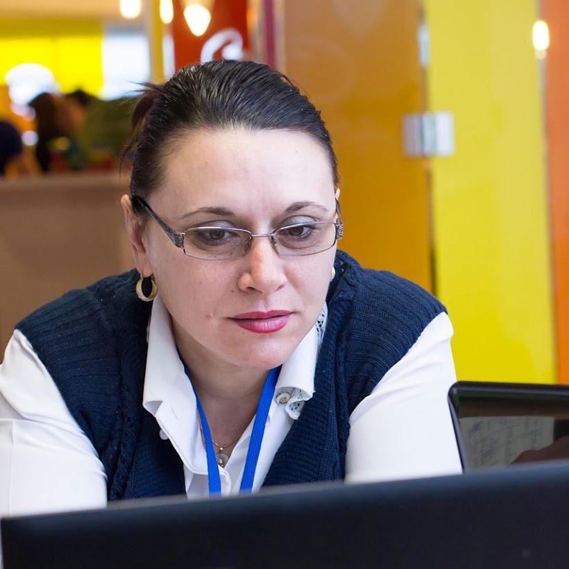 seminar-google-apps-administrator-086
