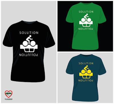 https://picasaweb.google.com/100612505345152850771/CamisetasSuvenires#6503544402215717522
