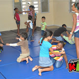 Reach Out To Our Kids Self Defense 26 july 2014 - DSC_3088.JPG