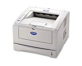 Download Brother HL-5030 printers driver program and install all version