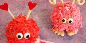 valentines-day-desserts-cake-balls