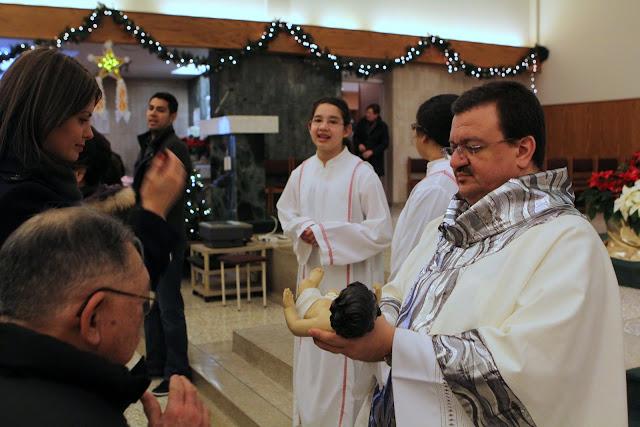 Misa de Navidad 25 - IMG_7584.JPG
