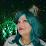 Tammy Fotinos's profile photo