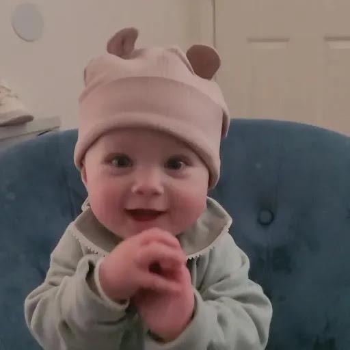 Sheila Heffernan