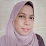 Sarimah Suboh's profile photo
