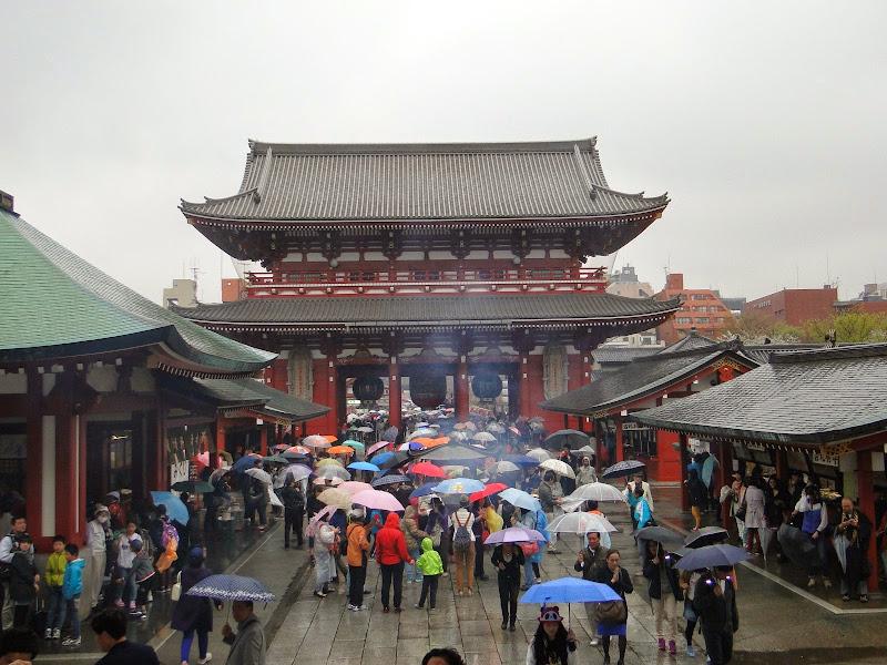 2014 Japan - Dag 4 - roosje-DSC01468-0044.JPG