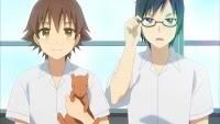 nourin-07-animeth-019.jpg