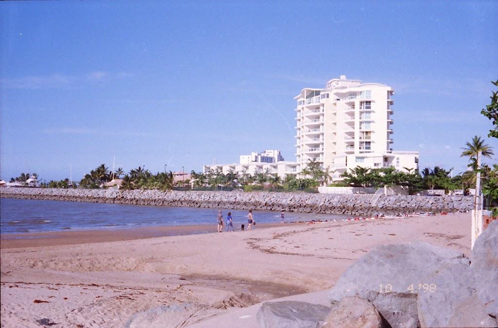 1230The Strand