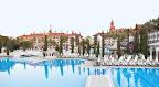 Фото 6 Topkapi Palace Swandor Hotels ex. Wow Topkapi Palace Hotel
