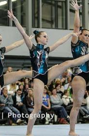 Han Balk Fantastic Gymnastics 2015-9737.jpg