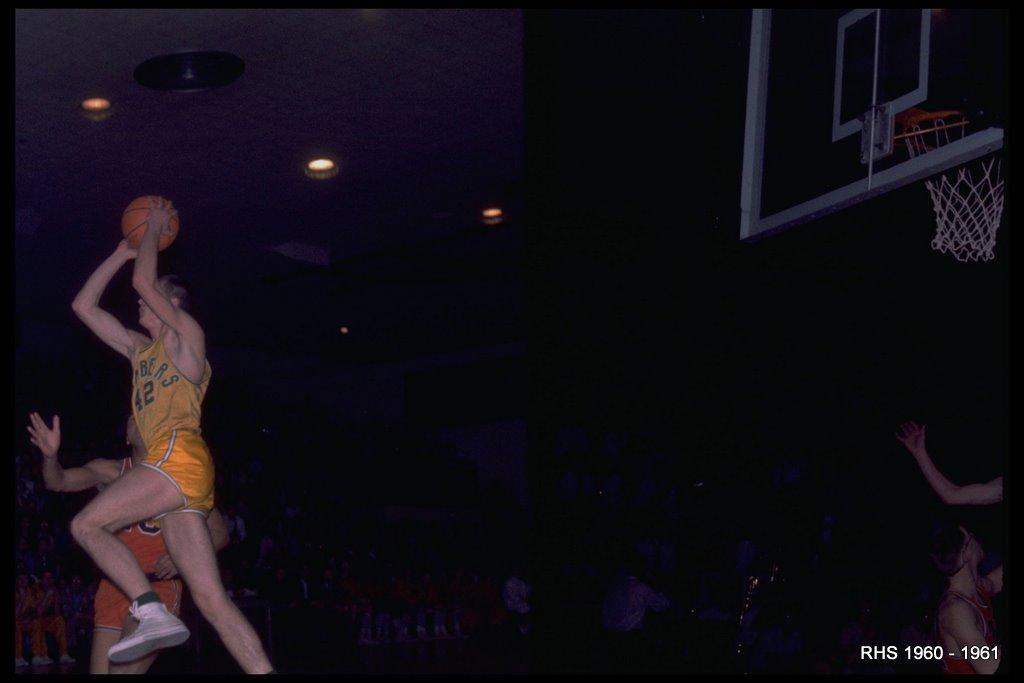 Basketball - IMG0063.jpg