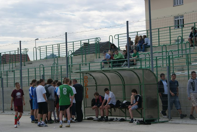 Dzien Dziecka i Sportu - DSC00870_1.JPG