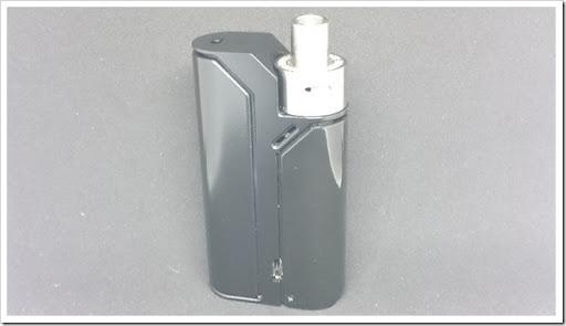 DSC 2311 thumb%25255B2%25255D - 【MOD】パカパカコンパクティ~!Wismec Reuleaux RX 75レビュー【海外で大人気】