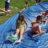 Campaments dEstiu 2010 a la Mola dAmunt - campamentsestiu328.jpg