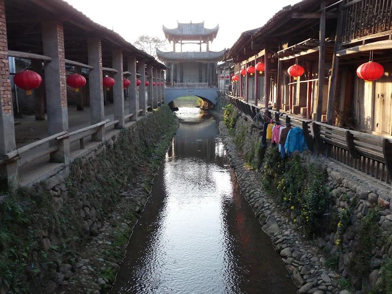 Chine .Fujian.Xiamen.Gulangyu island. Wuhi shan .A - P1030082.JPG